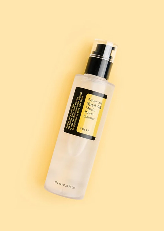 this serum helps with inflammed cystic acne