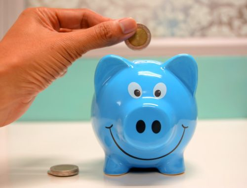 Money saving tips to help you all 2021